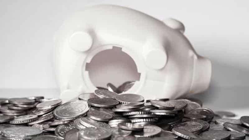"""Как посмотреть """"черный список"""" банковских должников-банкротов"""