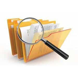 Банковские должники: черный список в открытом доступе по фамилии