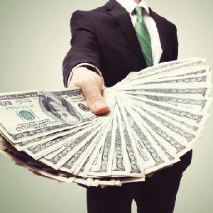 срочно нужны деньги в долг с плохой кредитной историей украина