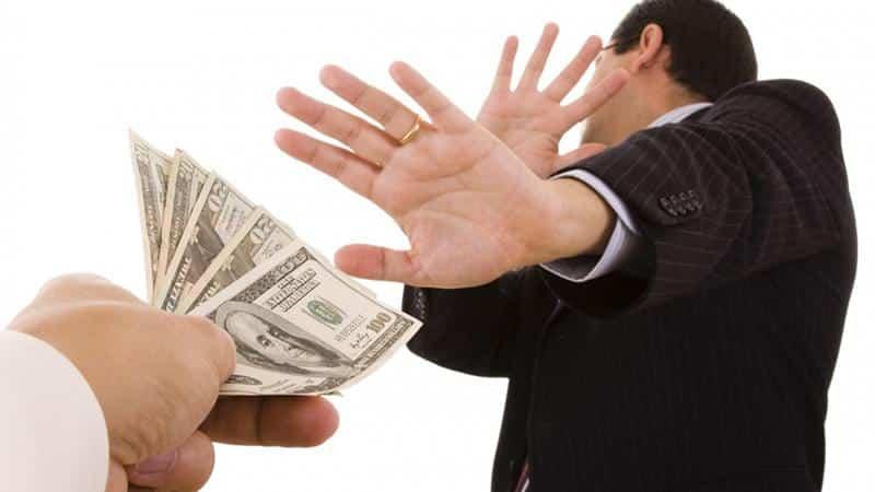 Деньги в долг в Витебске от частных лиц: насколько уместно кредитование