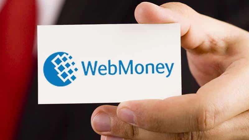Витебск: как взять деньги в долг у частных лиц