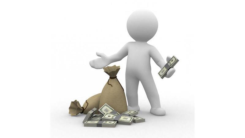 Витебск: деньги в долг