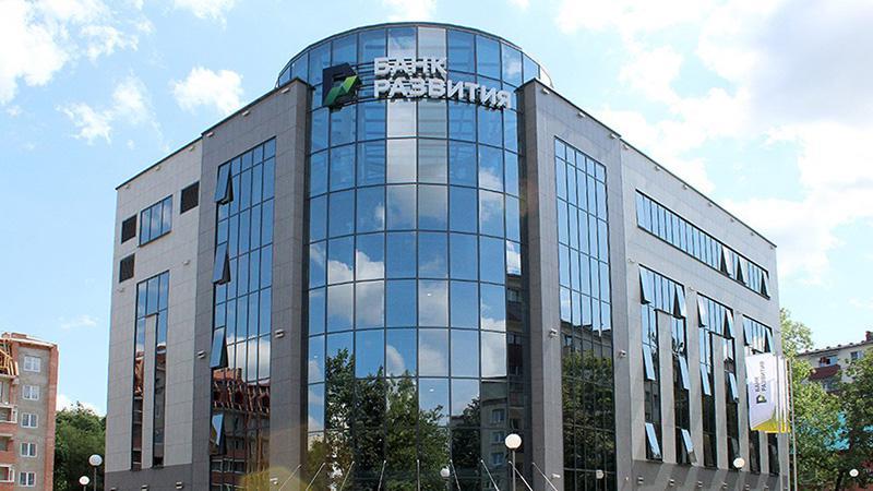 Где взять в долг деньги в Витебске: банки