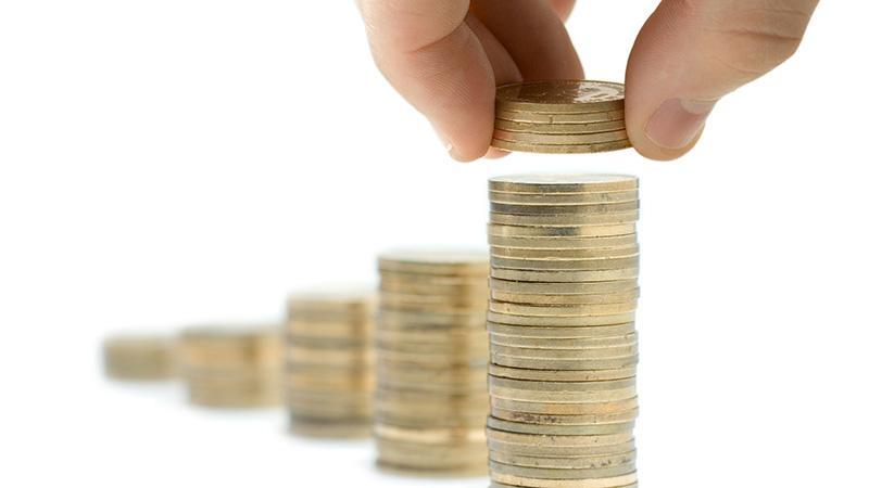 Деньги в долг в Витебске: выгода