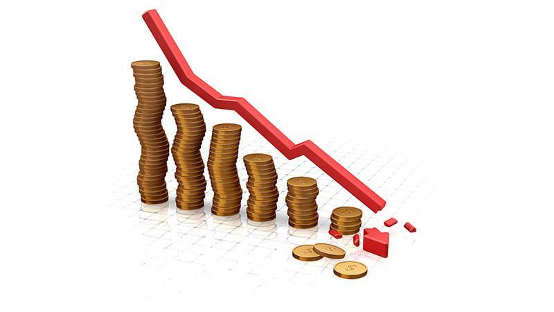 Как в Витебске взять деньги в долг: риски