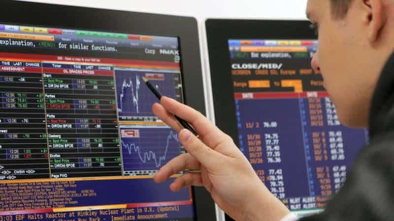 Долговые и долевые ценные бумаги: итоги для биржевых игроков