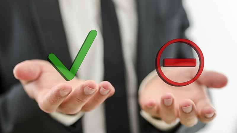 Долговые и долевые ценные бумаги: в чем сходство и разница
