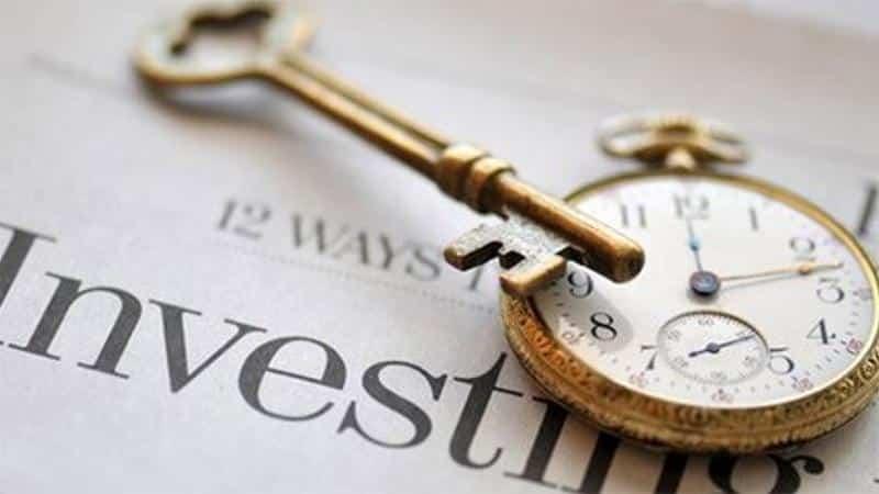 Как различают долговые и долевые ценные бумаги