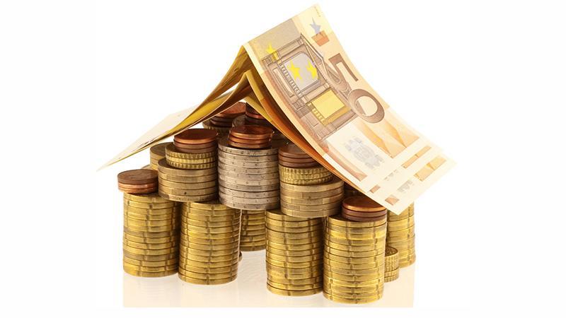 Отличия долговых и долевых ценных бумаг