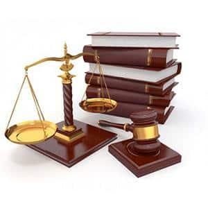 Общая база данных должников: нюансы