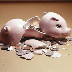 Реестр банкротов-должников