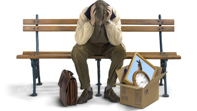 деньги в долг безработным срочно