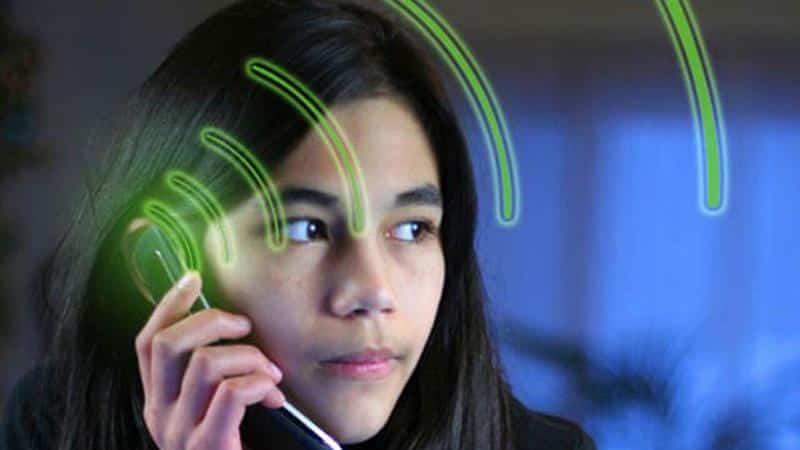 Ростелеком: узнать задолженность по лицевому счету по телефону