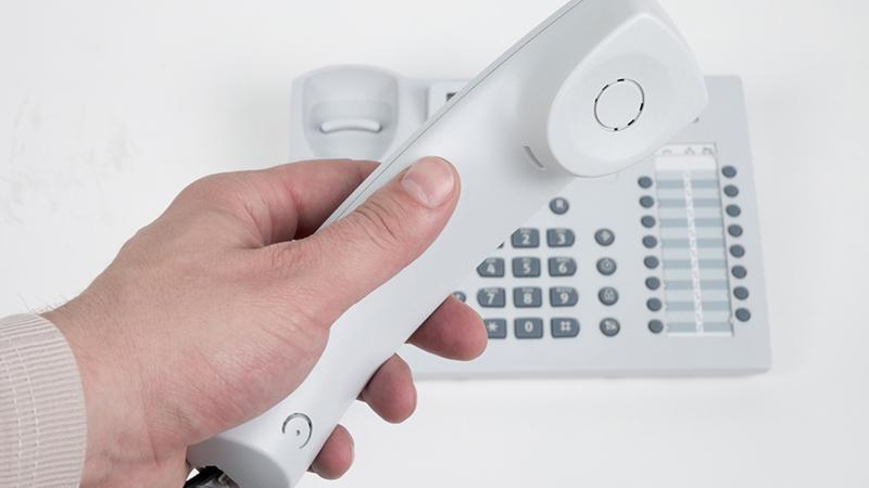 Как посмотреть в Ростелекоме задолженность: пользуемся телефоном