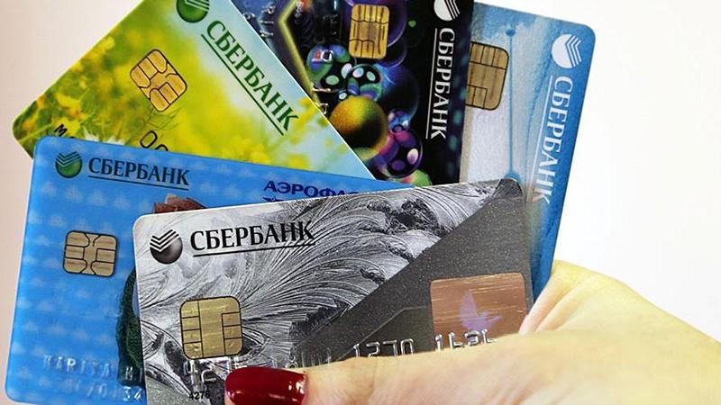 Ростелеком: справка о задолженности и оплата