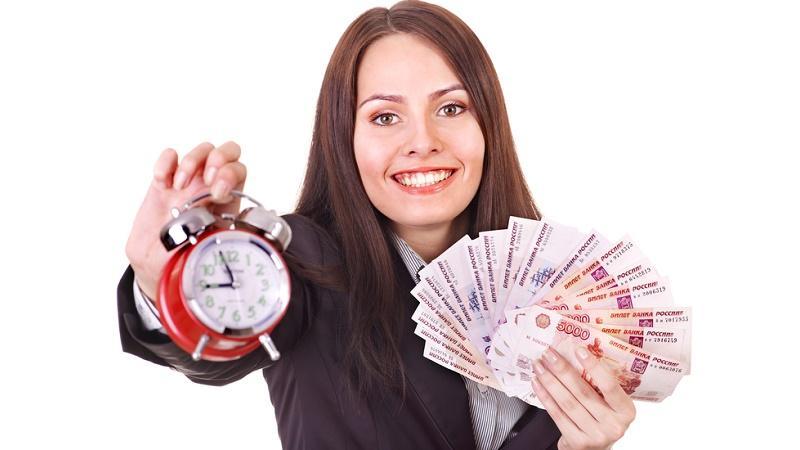 как оформить кредит с долгами привык общаться