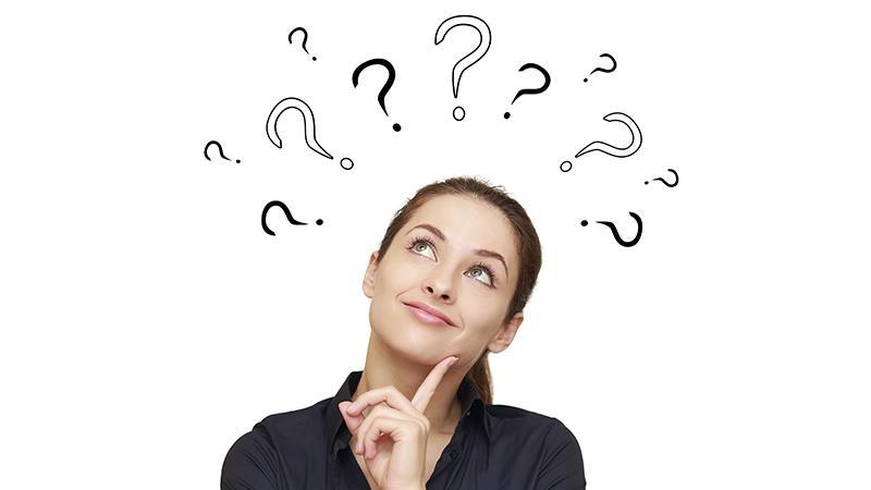 Как узнать задолженность по кредиту в Совкомбанке: способы