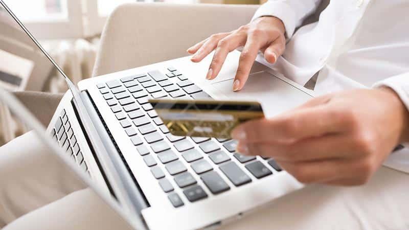 Способы узнать задолженность по кредиту в Совкомбанке через интернет: нюансы