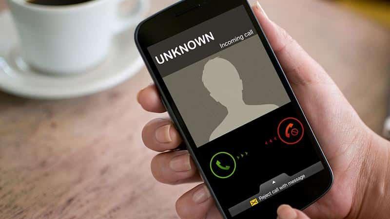 Телефоны Совкомбанка: коллекторы