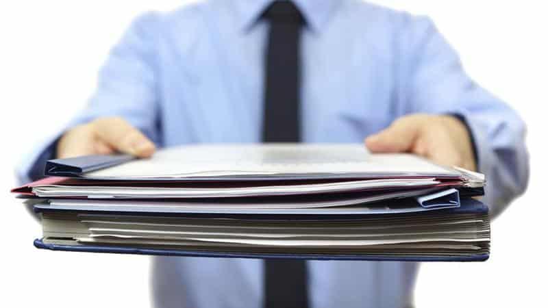Реструктуризация долга в Совкомбанке: требования к должникам