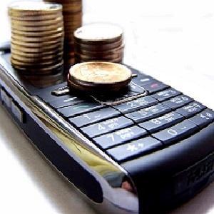 как заказать деньги в долг на лайф украина