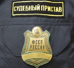 коллекторы в беларуси