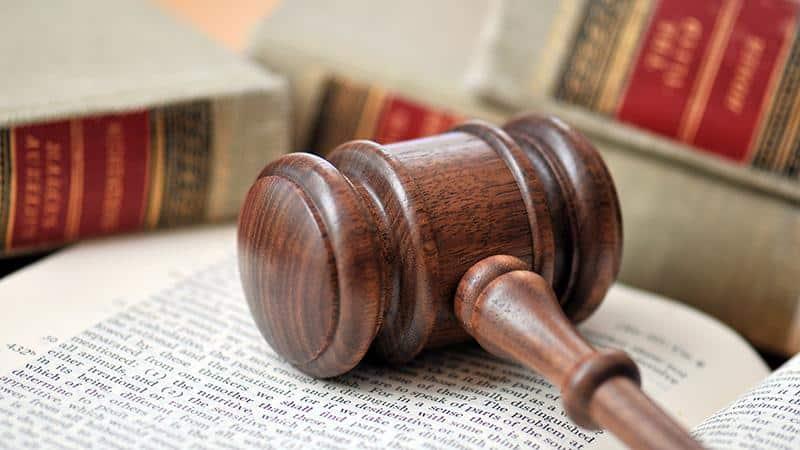 Коллекторы в Украине: мнение юристов
