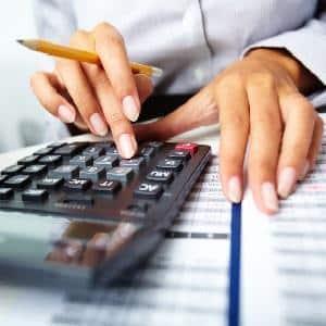 сколько стоит ооо с историей без долгов