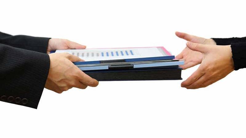 сколько стоит ликвидировать ооо без долгов