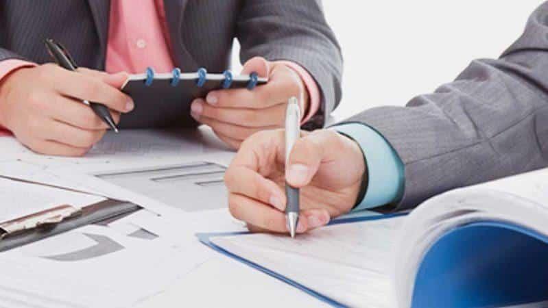 современные методы управления дебиторской задолженностью предприятия
