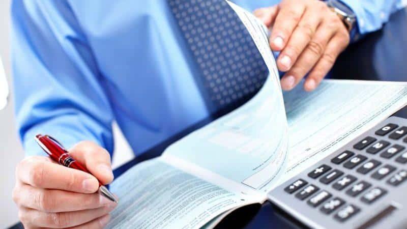 особенности управления дебиторской задолженностью