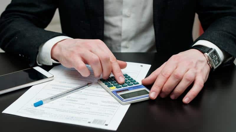 управление кредиторской задолженностью предприятия