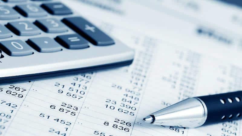 проблемы управления кредиторской задолженности