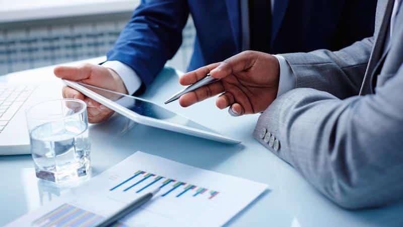 управление внутренней кредиторской задолженностью