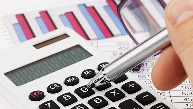 Принципы учета долговых ценных бумаг