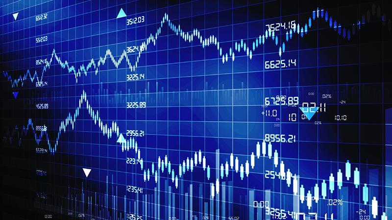 Мировой глобальный рынок долговых ценных бумаг: нюансы