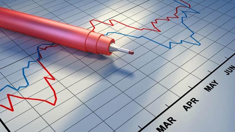 Принципы оценки долговых и долевых ценных бумаг