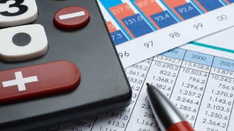 Учет долговых ценных бумаг