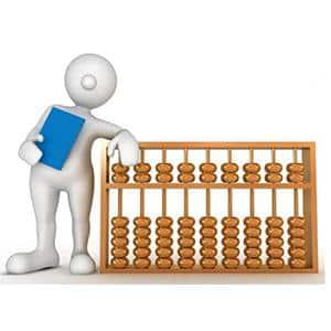 Норматив-показатель обеспеченности обязательств должника активами