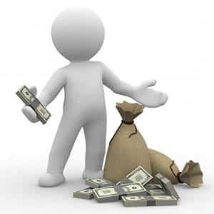 Как определить обеспеченность обязательств должника его активами