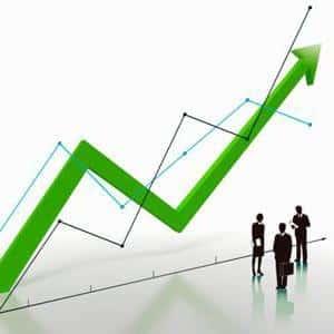 Формула показателя обеспеченности обязательств должника его активами