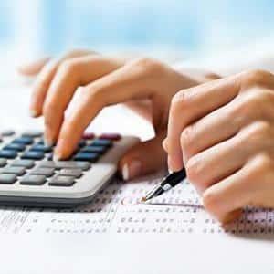 Как определить обеспеченность обязательств должника активами по формуле