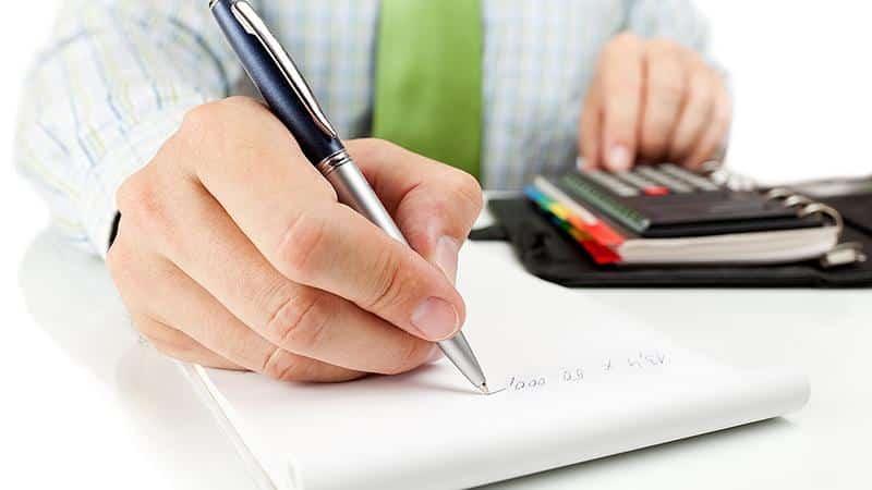 Показатель обеспеченности обязательств должника его активами: формула и норматив