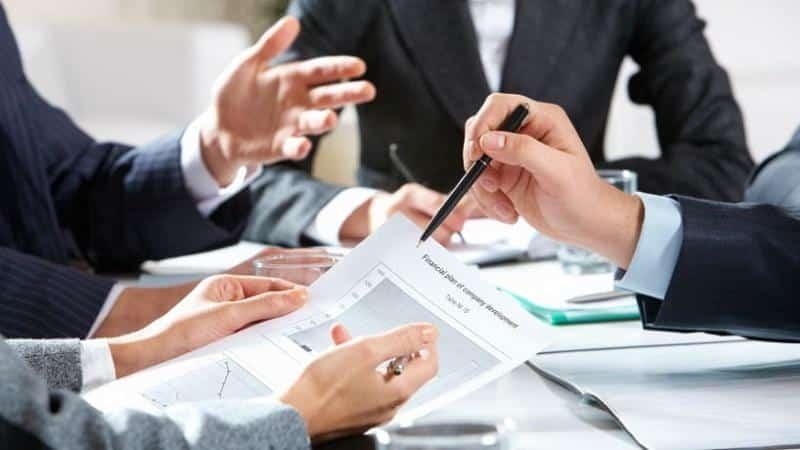 образец регламент банка по работе с дебиторской задолженностью