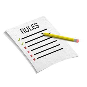 Претензия по взысканию задолженности: правила составления