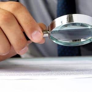 Требование о взыскании задолженности: нюансы написания