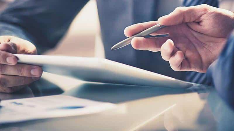 Претензия о взыскании задолженности по договору поставки: последствия