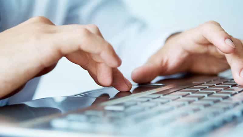 Можно ли проверить задолженность по реестру должников по исполнительному производству