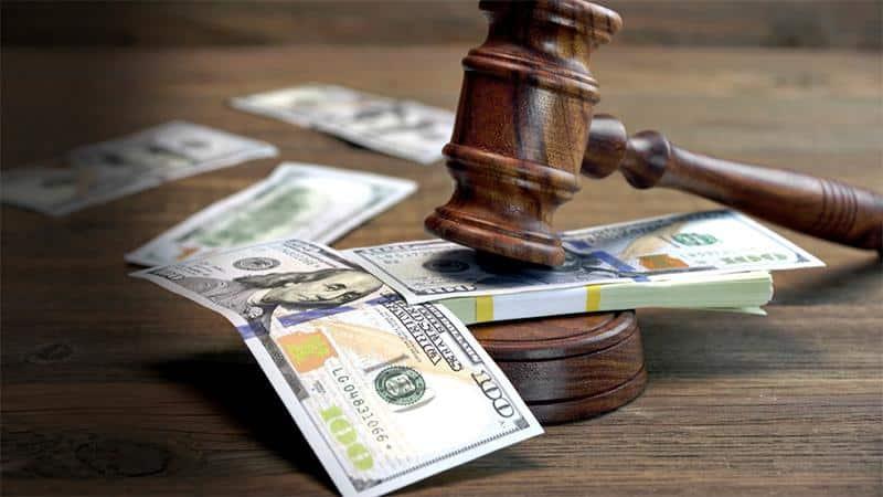 Ростелеком: порядок взыскания задолженности и советы должникам