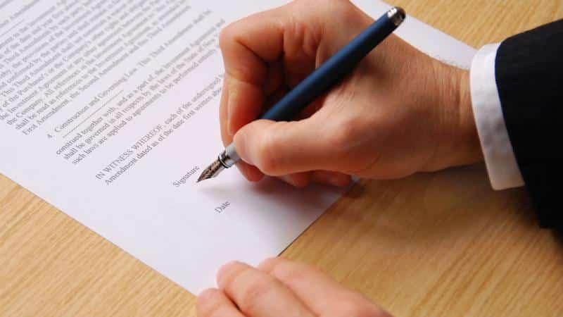 Ростелеком передал долг коллекторам что делать как рассчитать госпошлину по иску взыскания задолженности